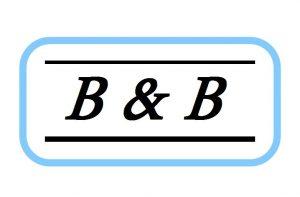 logo_v14_02