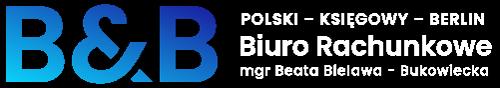 b&b-biurorachunkowe2